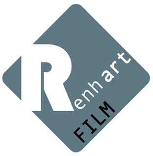 Filmemacher
